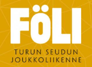 Fölin logo
