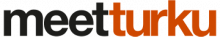 meetturku-logo.png