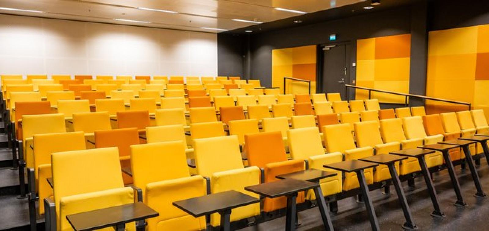 Turku Ammattikorkeakoulu
